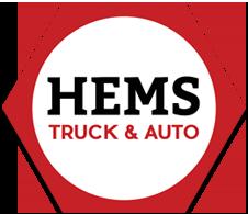 Hems Truck & Auto
